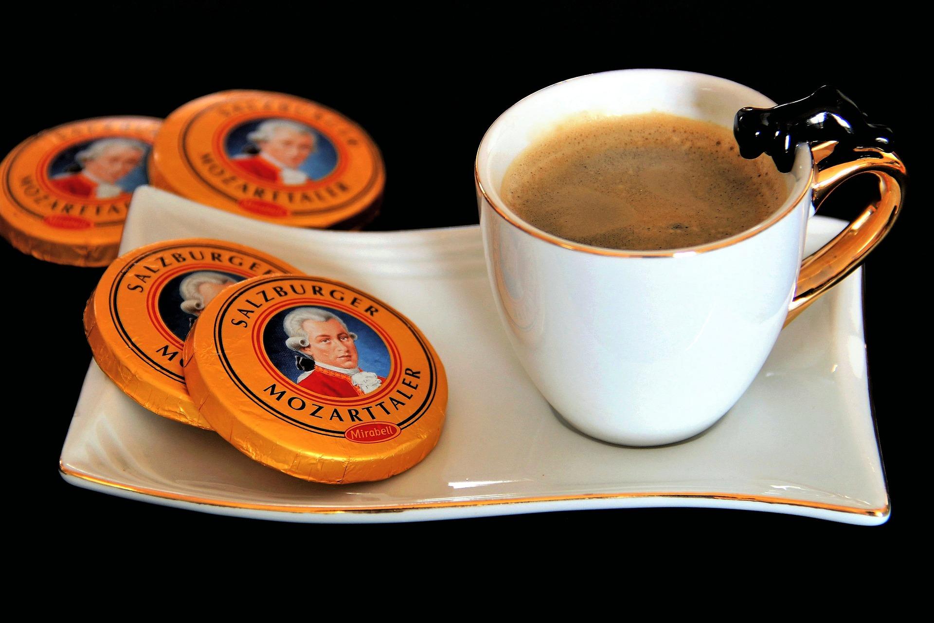 coffee-2757976_1920