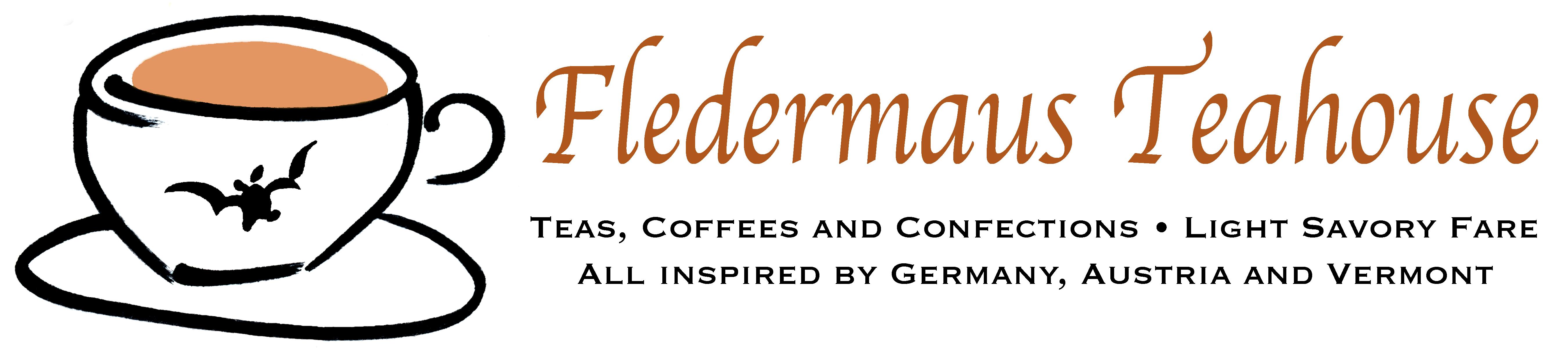 Fledermaus Teahouse